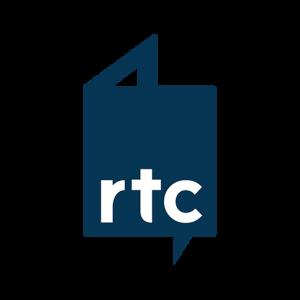RTC Staff Writer